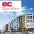 ЖК бизнес-класса «Европа-Сити»